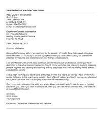 home health aide resume wonderfull nursing assistant resume cover