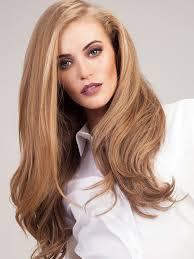 light brown hair piece 50 shades of brown hair hairchalk