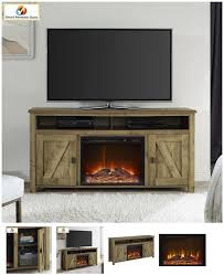 Big Lots Electric Fireplace Fireplace Tv Stand Big Lots Home Idea