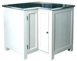 meuble sous evier cuisine ikea meuble evier ikea 120 evier ikea cuisine great meuble cuisine sous