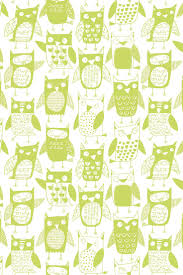 207 best owls images on pinterest owls hobby lobby and lobbies
