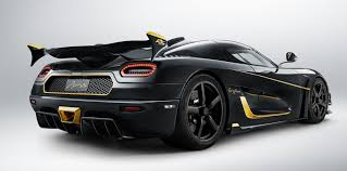 koenigsegg agera rs1 top speed koenigsegg agera rs gryphon one off hypercar with 24 carat gold