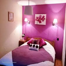 couleur pour chambre d ado peinture chambre adulte de couleur pour chambre d ado