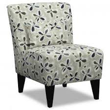 fabric upholstered accent chair foter