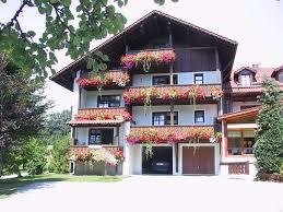 94086 Bad Griesbach Waldpension Jägerstüberl Deutschland Bad Griesbach Booking Com