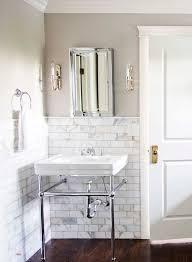 white trim paint colors design ideas