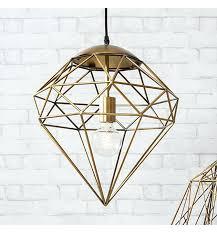how to wire a pendant light wire light pendant wire pendant light revit tribandrouters com