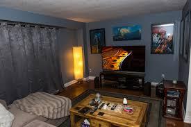 100 livingroom theatre 100 livingroom theatre portland
