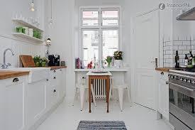 small square kitchen design small square kitchen google search kitchen layout pinterest