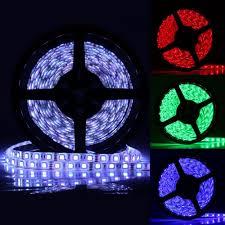 online get cheap led flexible light strips aliexpress com