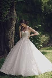 Bridal Wear Bridal Gown Personality Matcher Philippines Wedding Blog
