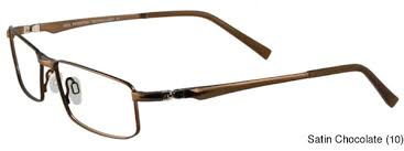 where to buy chocolate glasses buy mdx magnetic s3201 frame prescription eyeglasses