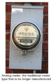 memphis light gas and water customer service memphis light gas and water smart grid