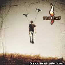 freerockload free downloads best mp3 rock albums free downloads best mp3 rock music albums flyleaf flyleaf 2007