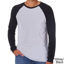 november 2016 t shirts part 13