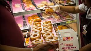new york intensify dunkin donuts boycott despite apology