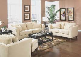 Traditional Living Room Furniture Ideas Living Room Traditional Living Rooms Fresh Traditional Interior
