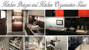 kitchen organization ideas kitchen designs kitchen storage