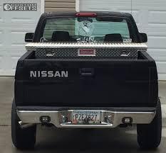 nissan pickup 1997 1997 nissan pickup pacer lt stock leveling kit