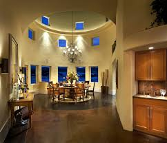 um size of ceiling recessed lighting for sloped ceiling remodel led recessed lighting for sloped