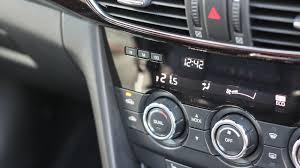 mazda 6 diesel mazda 6 atenza diesel wagon review caradvice