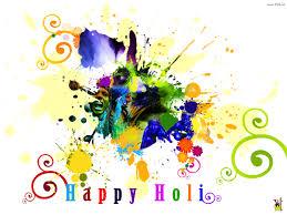 holi screensavers download holi screen savers free holi