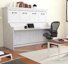 murphy bed desk plans useful murphy bed desk combo plans beds mechanism