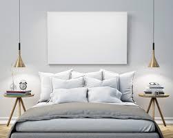 Schlafzimmer Design 2016 Designer Pendelleuchten Sind Die Neuen Nachttischlampen Im