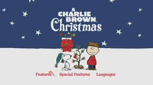 peanuts christmas soundtrack a brown christmas remastered deluxe edition animated views