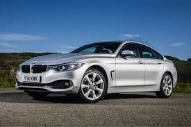 price of bmw 4 series coupe bmw 4 series f36 gran coupe 2014 car review honest