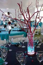 tree branches for centerpieces vase with tree branches image collections vases design picture