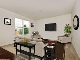 100 ryan homes design center admirals ridge townhomes new