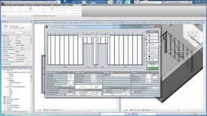 steel design software list structure frame home decor framecad