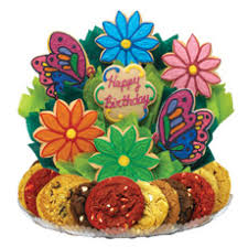 cookie arrangements cookie bouquet cookie delivery gourmet gifts cookies by design