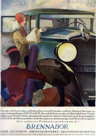 si e auto age 331 best car images on vintage posters