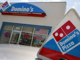 las vegas wedding registry domino s pizza now has a wedding registry ktnv las vegas