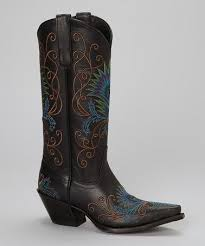 womens boots peacocks 40 best boots images on boots cowboys