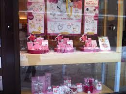 Shop Decoration For Valentine Day by Valentine U0027s Day Something Swedish