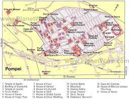 pompeii house plan fulllife us fulllife us