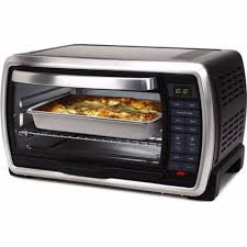 125 Best Toaster Oven Recipes The 25 Best Best Convection Toaster Oven Ideas On Pinterest