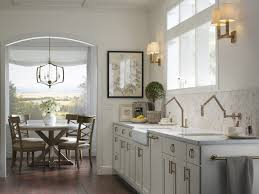 kitchen great room ideas design ideas for open kitchen and living room kitchen and family
