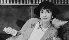 coco chanel history biography coco chanel biography pictures and facts
