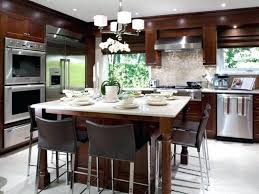 kitchen island tables ikea kitchen island table ikea awesome ideas in using a table as a