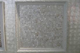 interior useful decorations white subway tile kitchen backsplash