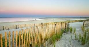 Cape Cod Getaways Packages - 25 best things to do in cape cod massachusetts