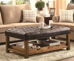 coffee table awesome ottoman coffee tables free sample design diy