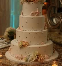 cinderella wedding cake weddings