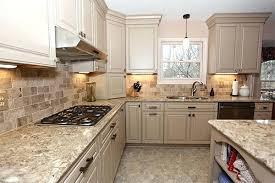 Ideas For Kitchen Designs Kitchen Redesign Kitchen Design Ideas Kitchen Design Trends 2018