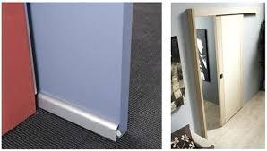 isoler phoniquement une chambre isoler phoniquement une chambre chambre avant avec isolation