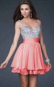 pretty new years dresses new years dresses 40 prettiest new year s 2014 dresses